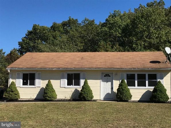 Houses For Rent in Browns Mills NJ - 12 Homes | Zillow
