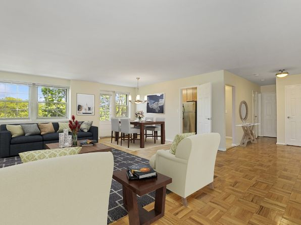 Apartments For Rent in Morris County NJ | Zillow