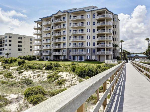 Diamond Realty Fernandina Beach Fl