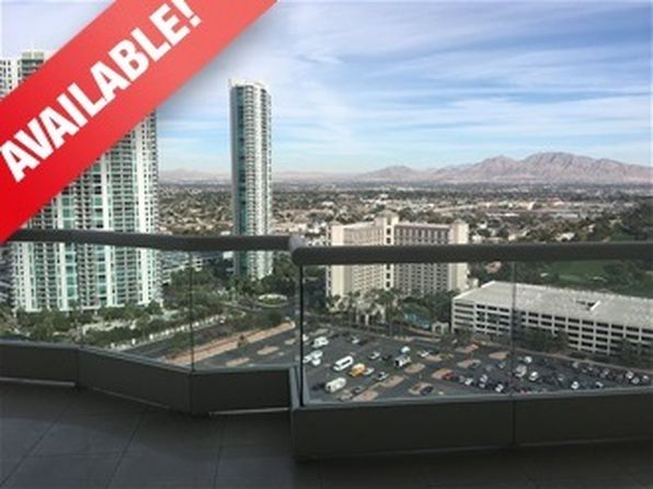Apartments For Rent in The Strip Las Vegas | Zillow