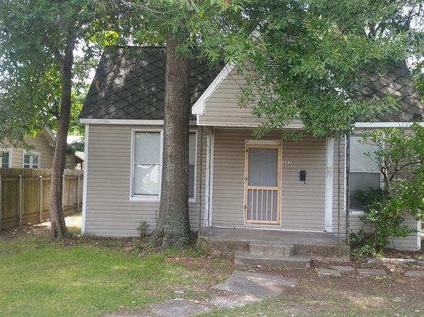 houses for rent in west monroe la 25 homes zillow
