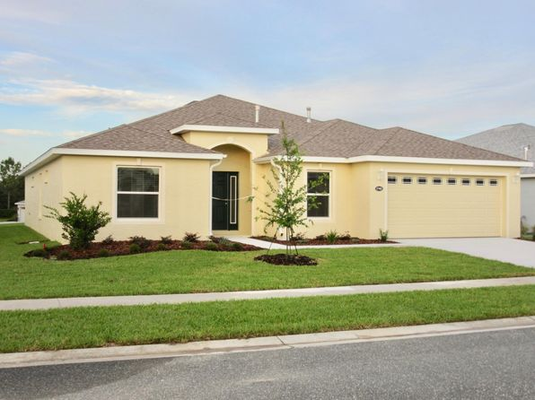 Rental Listings In Leesburg FL   37 Rentals | Zillow
