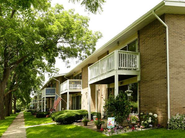 Apartments For Rent In Kalamazoo MI | Zillow