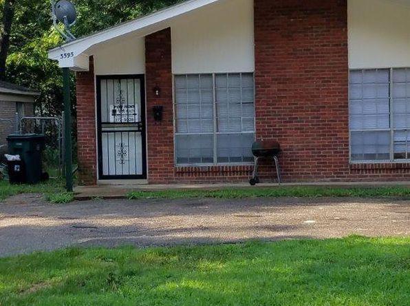 Apartments for Rent in Memphis TN | Apartments.com