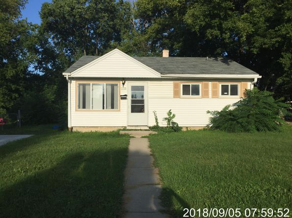 Houses For Rent In Milwaukee Wi 229 Homes Zillow