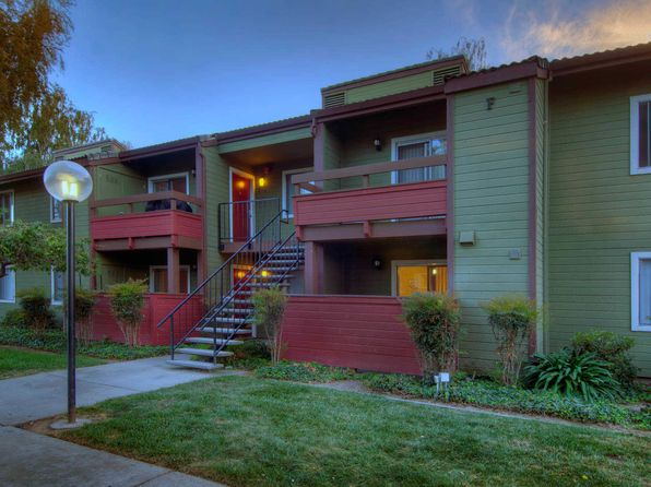 Apartments For Rent in Campbell CA | Zillow