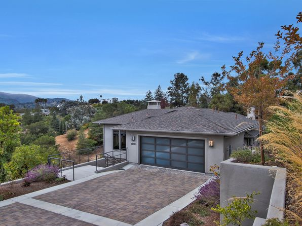 3D Home. CA Real Estate   California Homes For Sale   Zillow