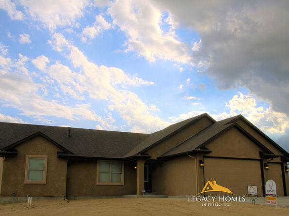 Foreclosure Home 9 Condor Drive Eagle Colorado 81631