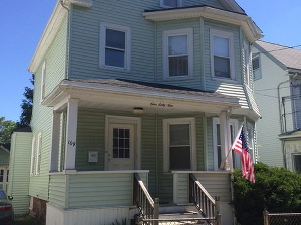 somerville ma for sale by owner fsbo 15 homes zillow. Black Bedroom Furniture Sets. Home Design Ideas
