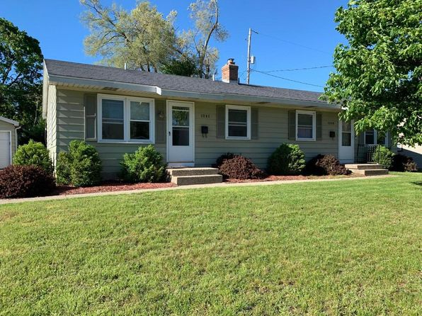 Houses For Rent in Grand Rapids MI - 134 Homes   Zillow