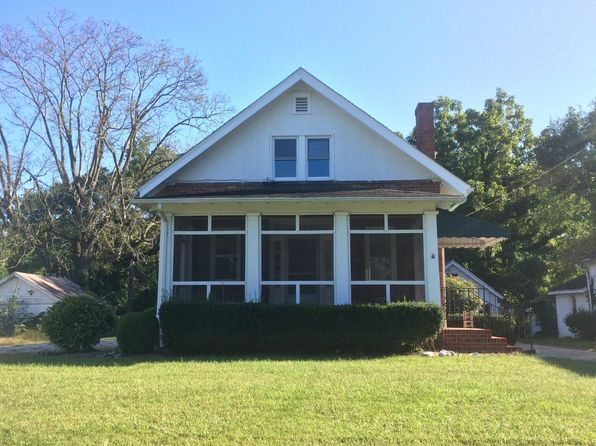 House For Rent. Houses For Rent in Salisbury MD   79 Homes   Zillow