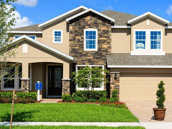 7 Days On Zillow. 234 Blue Stone Cir Winter Garden FL 34787