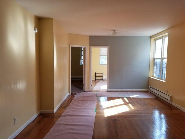 Apartments for rent in parkchester new york zillow - 2 bedroom apartments for rent in bronx ...