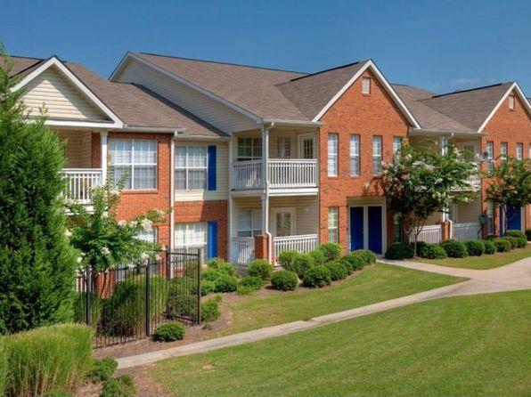 Apartments For Rent In Atlanta Ga Zillow