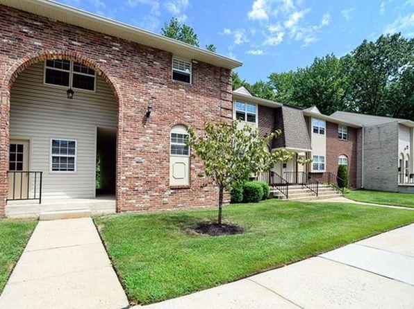 Burlington County NJ Pet Friendly Apartments & Houses For Rent ...