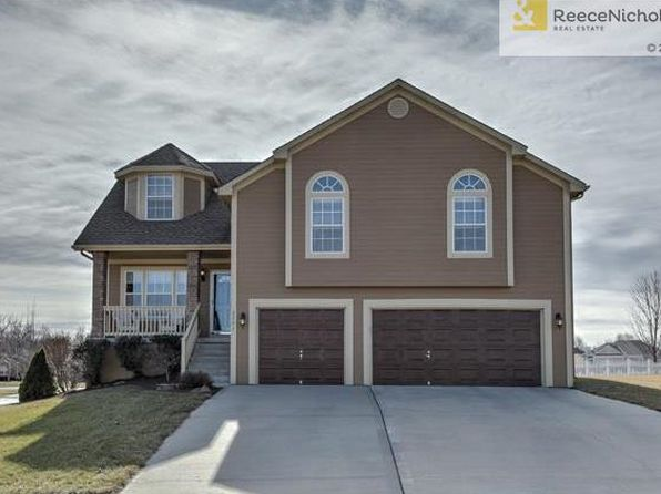 Lees Summit Mo Single Family Homes For Sale 392 Homes