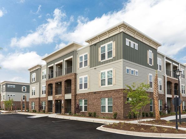 Apartments For Rent In Charleston SC | Zillow