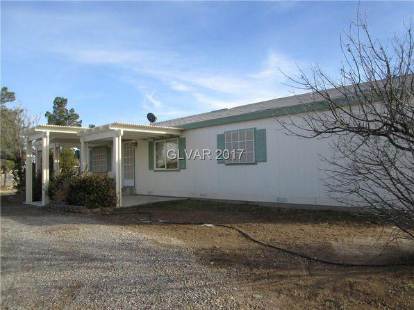 Homes For Sale Silver Springs Henderson Nv