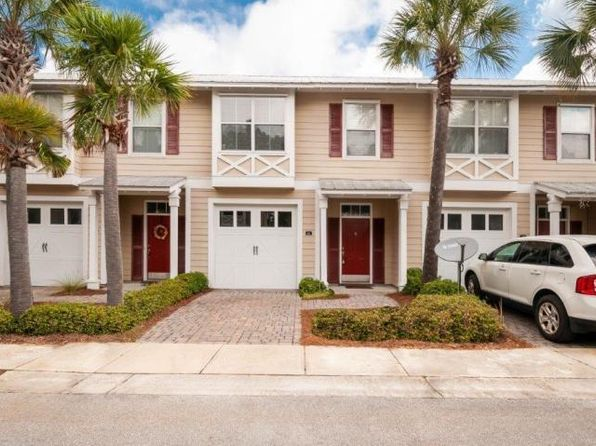 Townhomes For Rent In Freeport Fl 0 Rentals Zillow