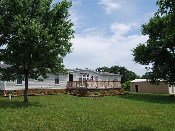 Rocky Mount Real Estate Rocky Mount Va Homes For Sale