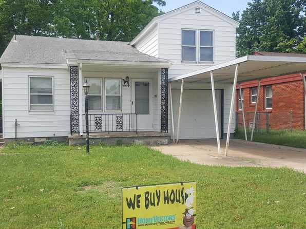 Good House For Rent
