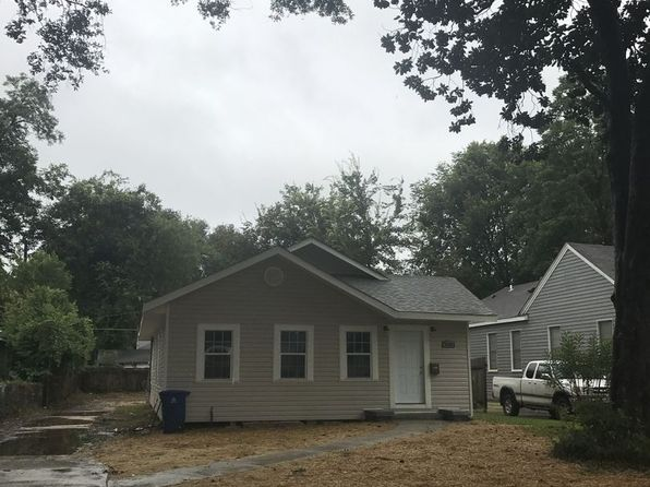 House For Rent. Houses For Rent in Broadmoor Anderson Island Shreve Isle
