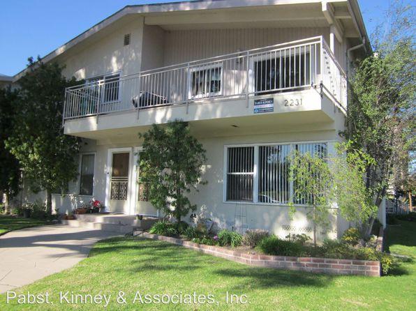 Section Rentals Long Beach Ca