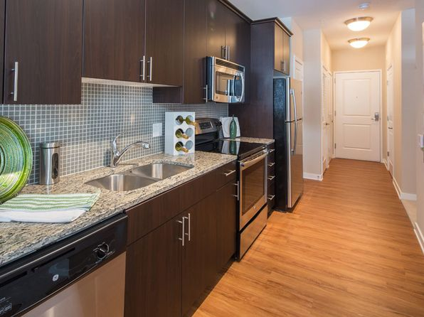 Apartments For Rent In Baltimore MD | Zillow