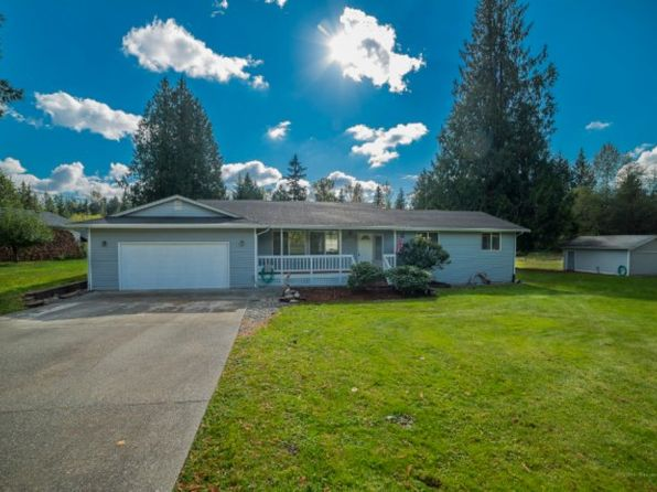 Recently remodeled snohomish real estate snohomish wa for Remodeled homes for sale