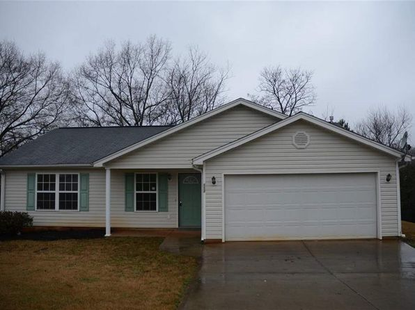 House For Rent. Houses For Rent in Anderson SC   32 Homes   Zillow