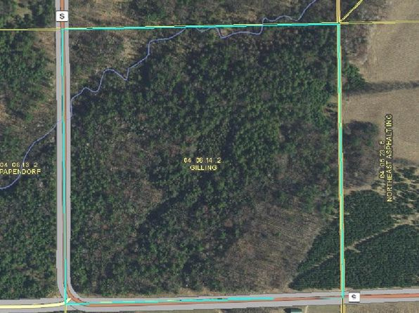 Marion Wisconsin Map.Marion Real Estate Marion Wi Homes For Sale Zillow