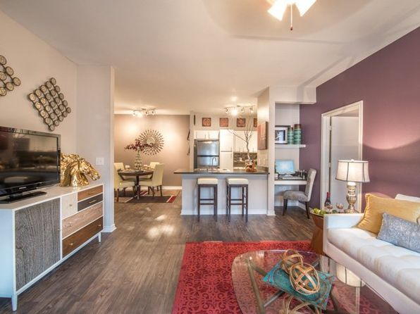 Apartments For Rent In San Antonio Tx Zillow