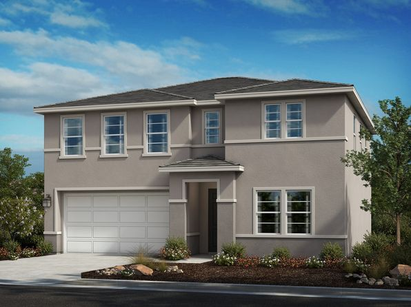 Photos Of Residence 2528 Modeled Plan Santa Barbara At Spring Mountain Ranch