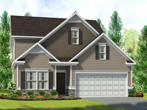Salisbury Real Estate - Salisbury NC Homes For Sale   Zillow