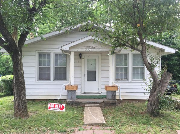 Paris KY Pet Friendly Apartments U0026 Houses For Rent   1 Rentals | Zillow