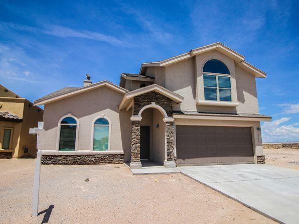 East side el paso new homes home builders for sale 21 for New homes in el paso tx