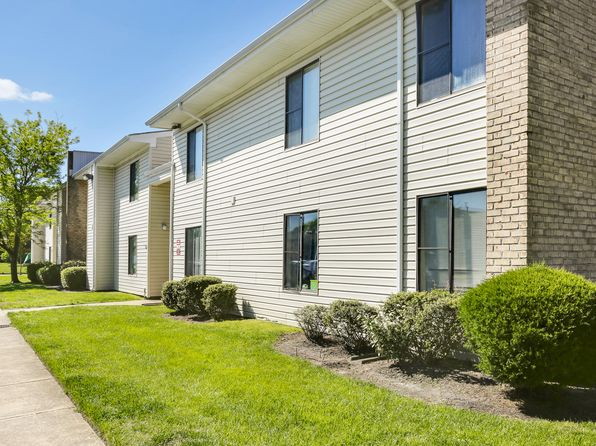 Apartments For Rent In 23462 Zillow