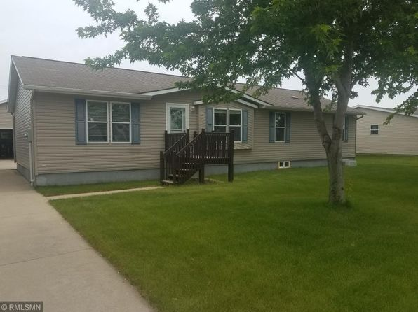 Minnesota Mobile Homes & Manufactured Homes For Sale - 246 Homes