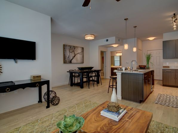Apartments For Rent In 78245 Zillow