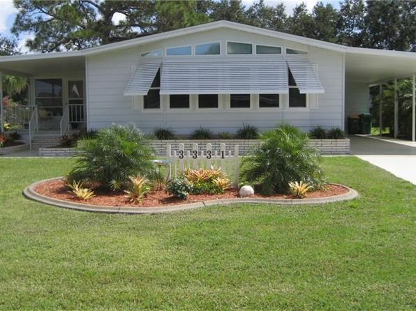 Englewood Real Estate - Englewood FL Homes For Sale | Zillow