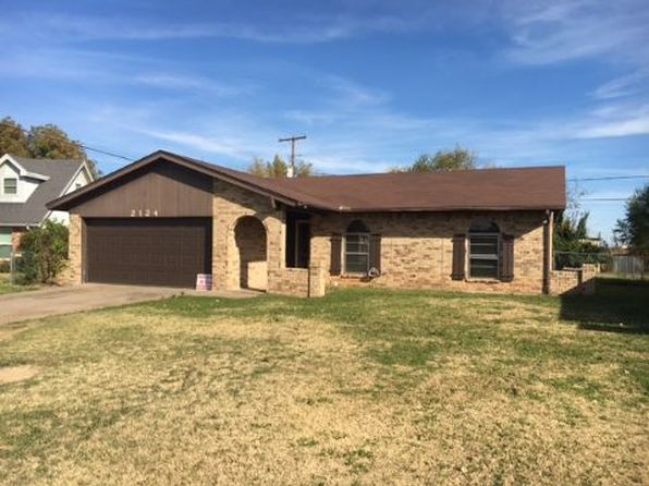 Wichita falls tx for sale by owner fsbo 39 homes zillow for Home builders wichita falls tx