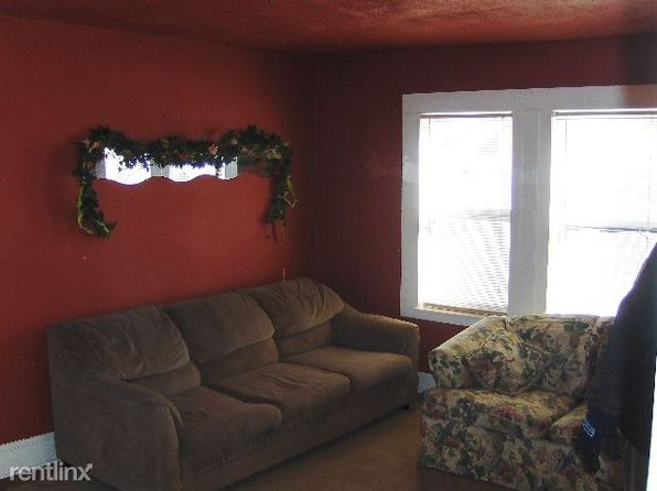 Houses For Rent In Pontiac MI - 23 Homes