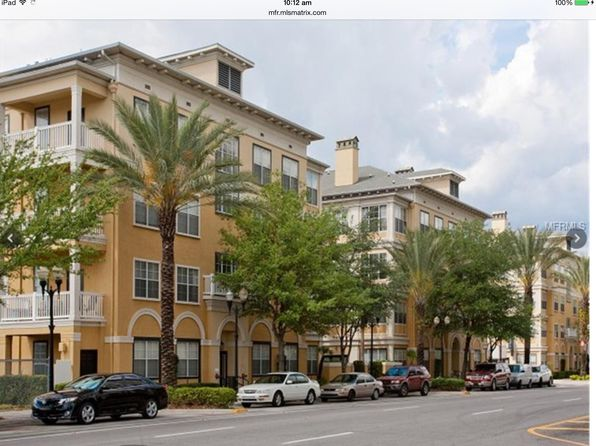 Apartments For Rent In Orlando Fl Zillow