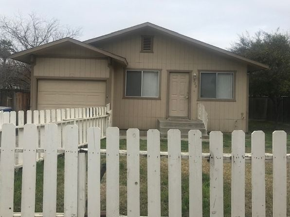Houses For Rent in Hanford CA - 22 Homes | Zillow