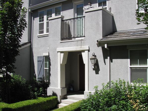 Livermore Ca Luxury Apartments For Rent 26 Rentals Zillow