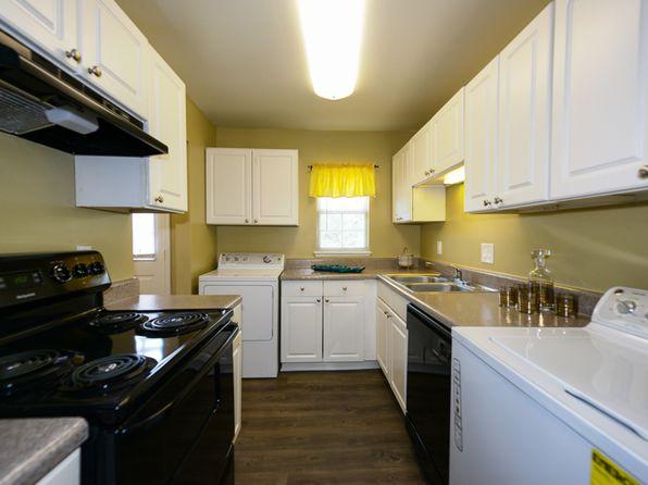 apartments for rent in doraville ga zillow. Black Bedroom Furniture Sets. Home Design Ideas