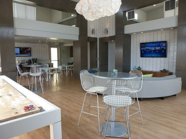 studio apartments in san marcos free frontline spacious studio