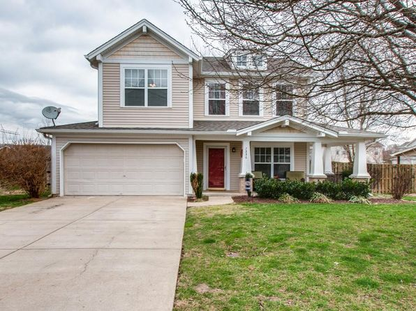 meet pegram singles These are the 10 most affordable nashville suburbs  the ten lowest scores made up our list of the ten most affordable nashville suburbs  meet with a real.