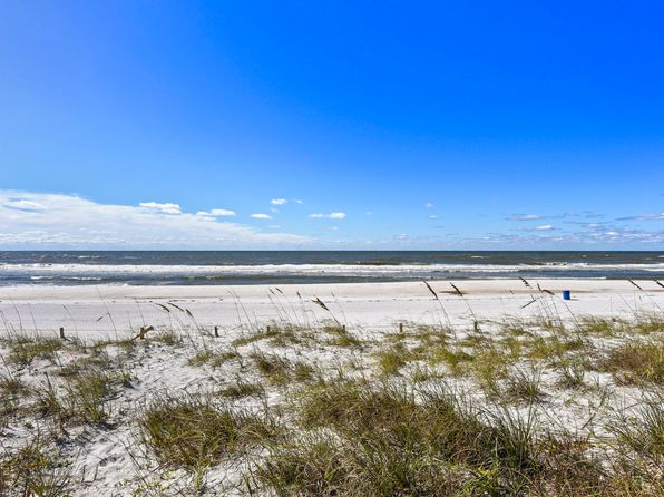 Mexico Beach Lower Grand Lagoon Real Estate Panama City Homes For Zillow