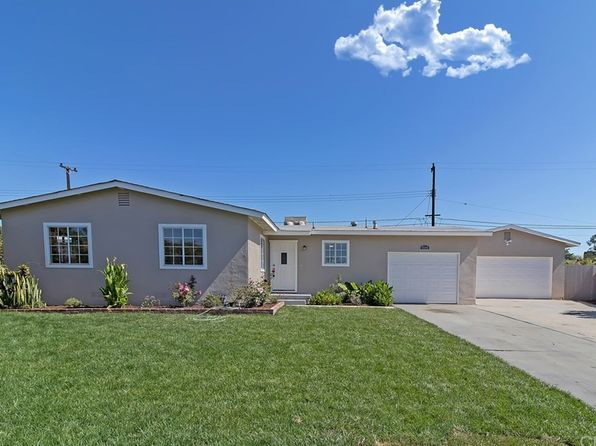 9 days on zillow - New Homes Garden Grove
